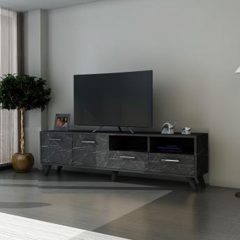 TV stend 4