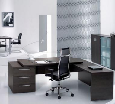 Ofis Mebeli 12