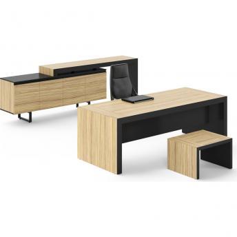 Ofis Masası-23
