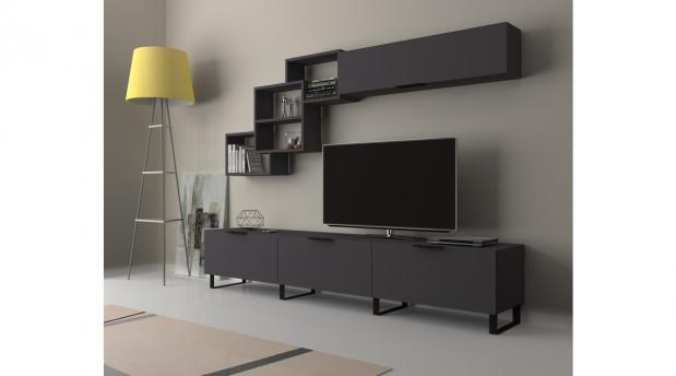 Tv stend-5