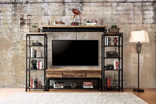 Better home tv stend