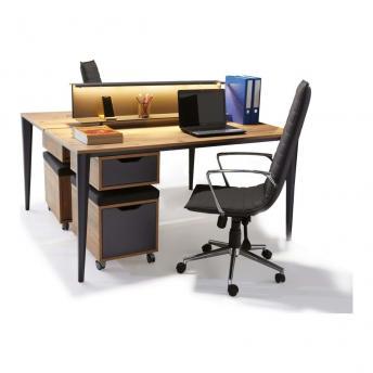 Ofis Masası-34