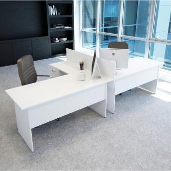 Ofis Masası-36