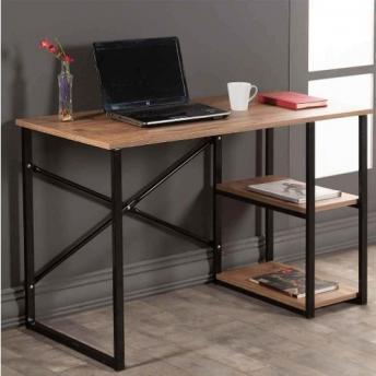 Yazı masası-17