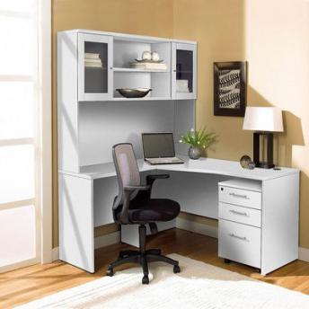 Ofis Mebeli 7