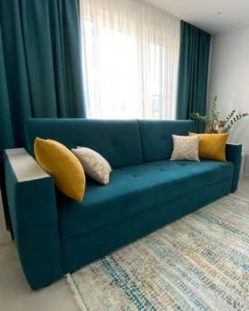 Sanre divan