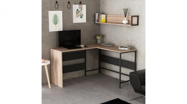 Yazı masası