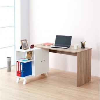 Ofis Masası-17