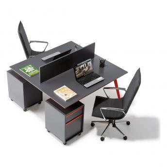 Ofis Masası-33