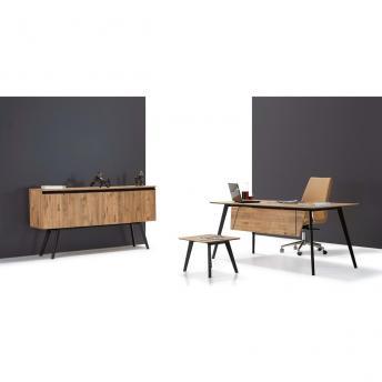 Ofis Masası-20