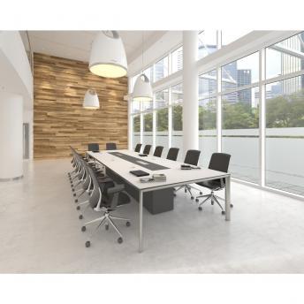 Ofis Masası-22