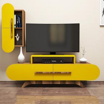 TV stend 10