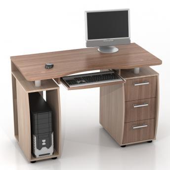 Ada yazı masası