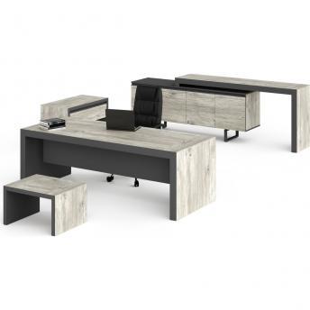 Ofis Masası-26