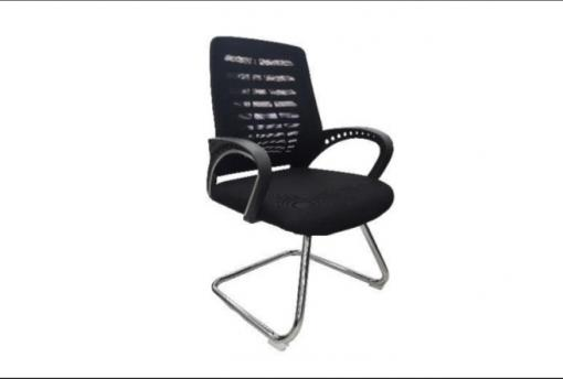 Ofis stulu model: 80 11 V-1