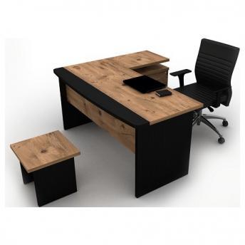 Ofis Masası-35