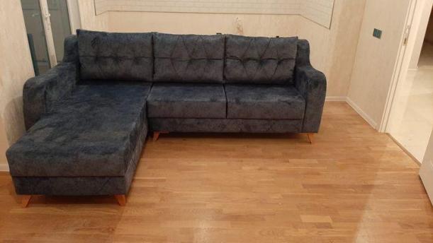 Mara künc divanı