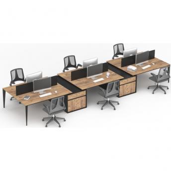 Ofis Masası-21
