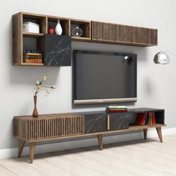 TV stend 11