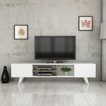 TV stend 18