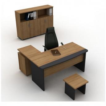 Ofis Masası-29