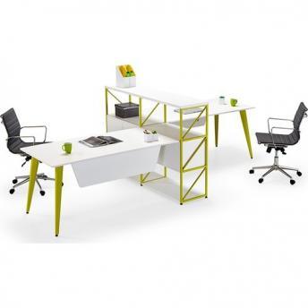 Ofis Masası-30