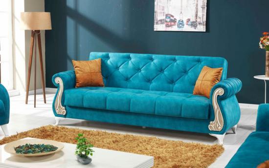 Selena divan