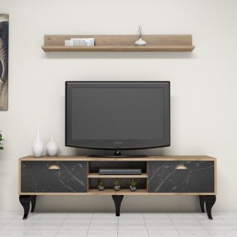 TV stend 7