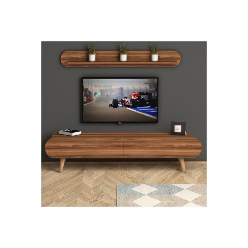 Feya Tv -stend