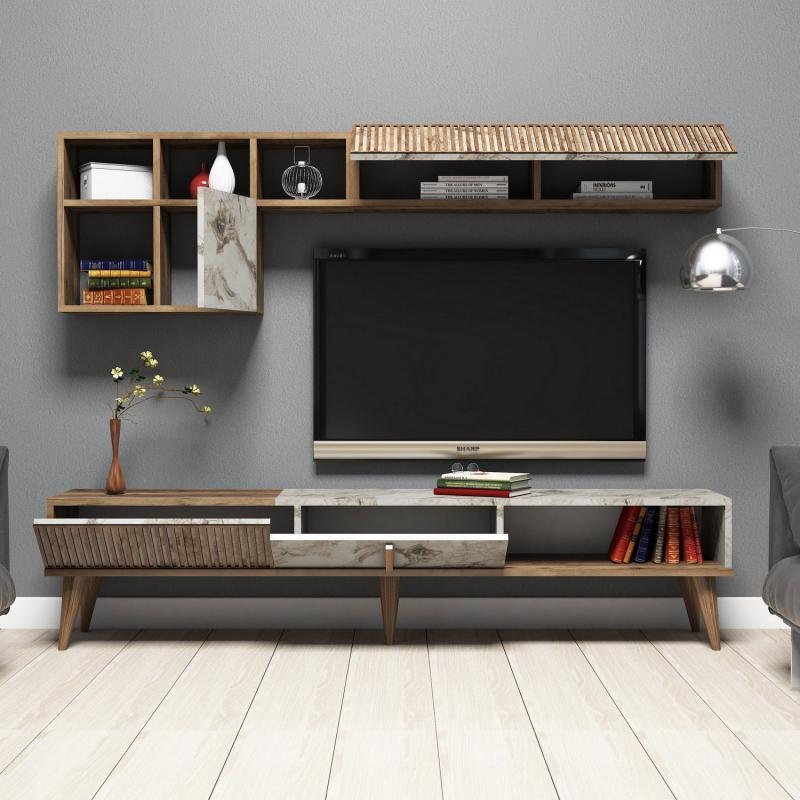 TV stend 12